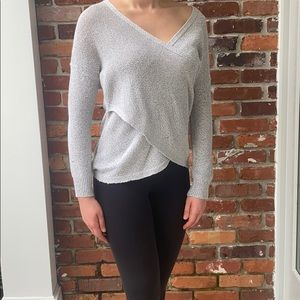 KimChi Blue Urban Outfitters sweater